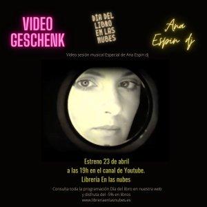 Video Gescchenk