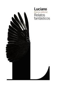 https://tienda.libreriaenlasnubes.es/es/libro/relatos-fantasticos_5800780025